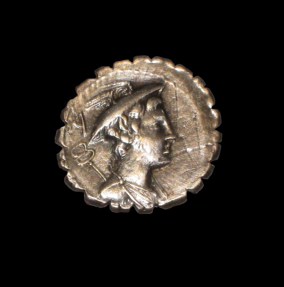 C2044-1b