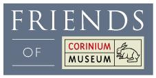 Friends of Corinium Museum