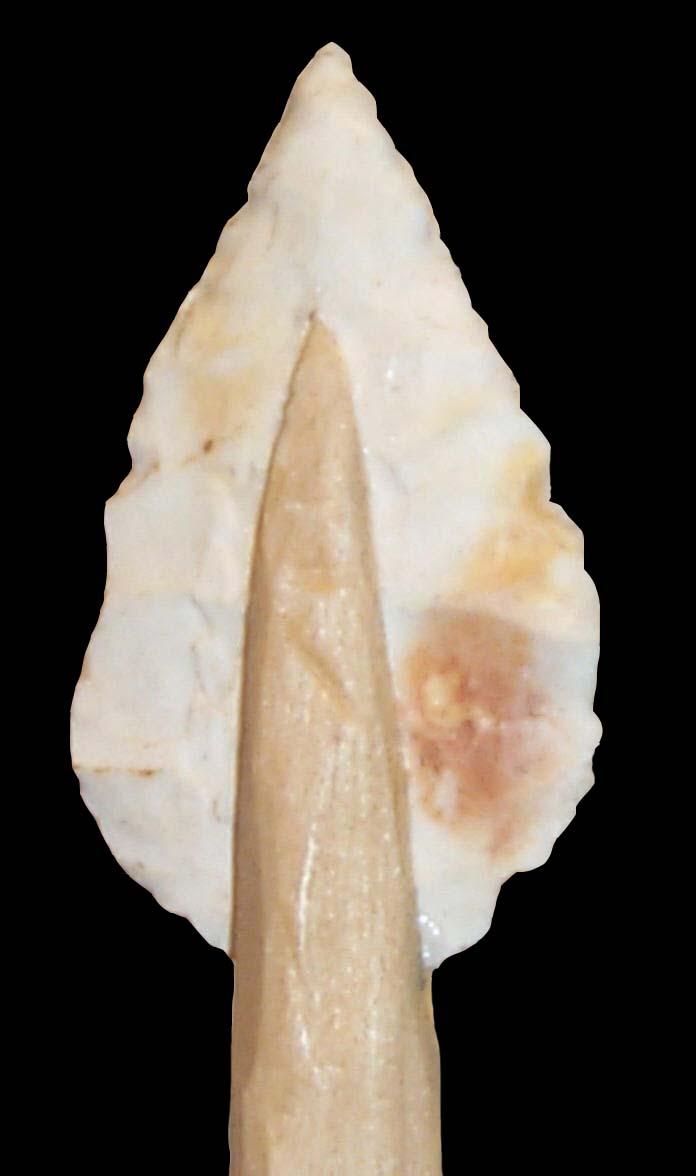 1976-382