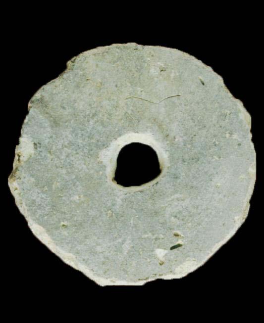 1982-41-50